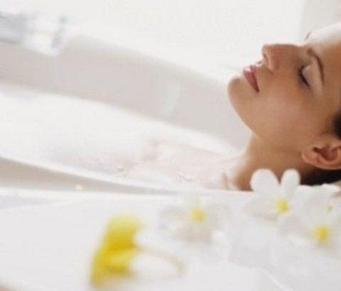 運動をしたようなカロリー消費が期待できるお風呂でできる高温反復浴とは