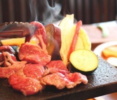 ダイエット中に食べてよいお肉!?バラエティーミートの効果的な食事法