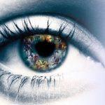 目の充血の原因て何?これからの季節、目の紫外線対策これが効果的!