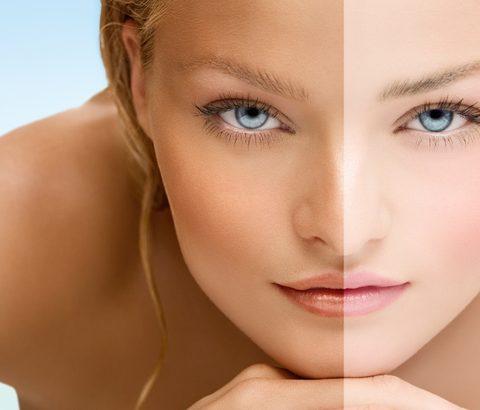 もうすぐ紫外線も気になる季節。肌荒れしているときに日焼け止めは塗っても大丈夫なの?
