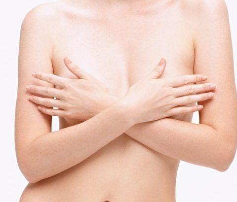 知っておきたい「若年性乳がん」乳房に感じる違和感放っていませんか?
