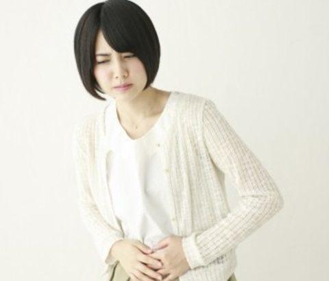 生理中の代表的な不快症状、下腹部痛の原因を解明!