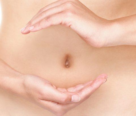 腸内環境とニキビの関係に注目!便秘を解消して美肌を手に入れよう♪