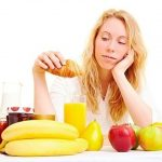 ごはん食べたくない・・・生理中に起こる食欲不振時にやるべきこととは?