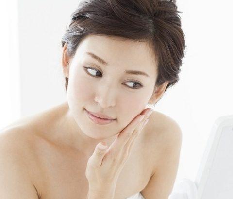 毛穴詰まりは男性ホルモンのしわざ!?ニキビ予防は男性ホルモンのコントロールがカギなわけ