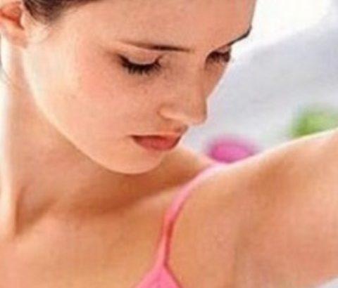 ワキガ・多汗症の対策は?臭いが気になる春に、治療、手術について考える