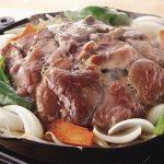 ジンギスカンでダイエットする方法とは?食事で痩せる、肉、魚ダイエット