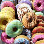 甘いものが我慢できない!もしかして砂糖依存!?脱砂糖で健康的にスリムになろう!