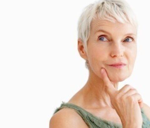 60代以上でも乳がんにはなる!閉経後の発症リスクを考える