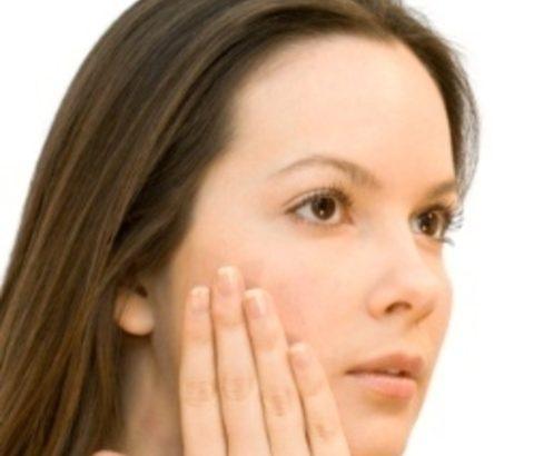 40代の生理の悩みは閉経も見据えて…月経異常もよくあること?