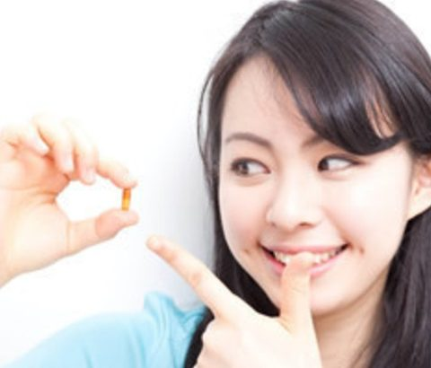 脂質カット系ダイエットサプリが人気!キトサン入りを選ぶのが良い理由まとめ