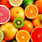 旬のフルーツを楽しみながら綺麗になろう!春から夏のビューティーフルーツ特集♪