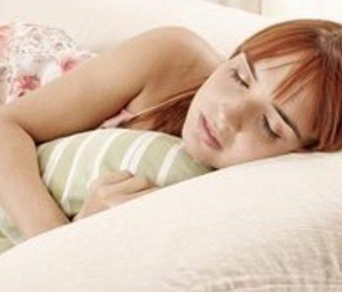 生理の時の気になる症状、だるさを覚えるのはなぜ?