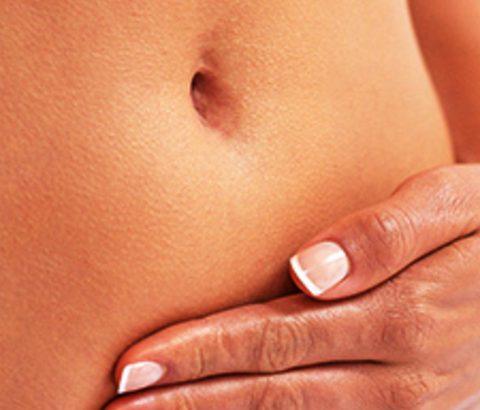 50代の生理に大きな影響、患者が増えつつある子宮体ガンとは