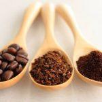 女子が知っておきたいカフェインのメリット・デメリット!適量はどれくらい?