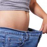 糖質をカットするダイエットサプリには何が含まれてるの?気になる成分徹底調査!