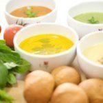 デトックス脂肪燃焼!効果てきめん野菜たっぷりのスープダイエットとは?