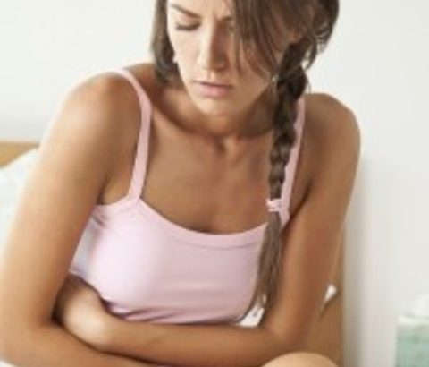 年齢と共にリスクアップする悩み…20代の子宮内膜症にも気をつけて
