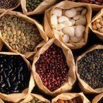 お豆パワーで綺麗に痩せる!女性に嬉しい黒豆の効能と美味しいレシピ♪