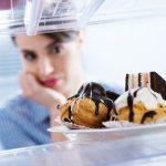 生理をダイエットの味方につける!女性ならではの上手なダイエット&生理対策