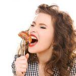 実はお肉がワキガの原因!?不快な症状を改善するための効果的な食生活とは?