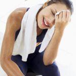 アポクリン汗腺がワキガ・多汗症の原因に!原因を知って夏の分泌腺ケアを