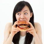 ダイエットの最大の敵、三日坊主を防止するメンタルトレーニング