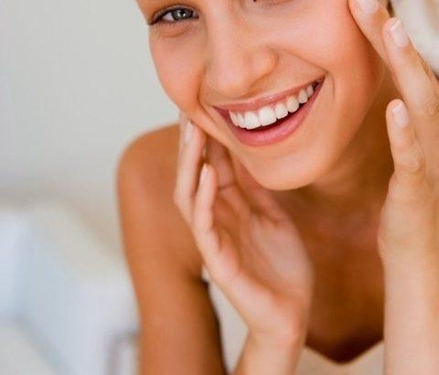 お肌のターンオーバーを正常化する美容成分・パントテン酸って何者!?