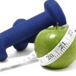 リバウンドしがちなダイエットとは?夏こそゆっくり痩せて悩みを解決