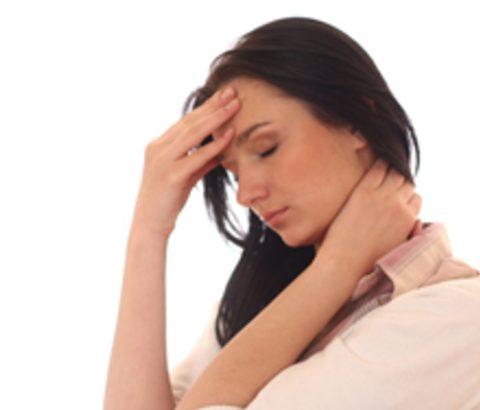 ストレスもバストアップの妨げに?メンタルヘルスを保ってバストケアを