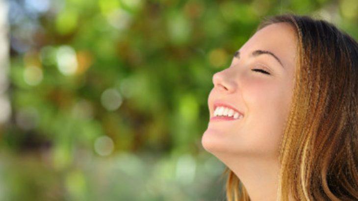 実は生理前がカギ!生理痛軽減のためにできること10選
