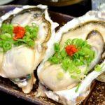 旬の素材「牡蠣」で美味しくダイエット♡牡蠣の驚きの効果とダイエット方法をチェック