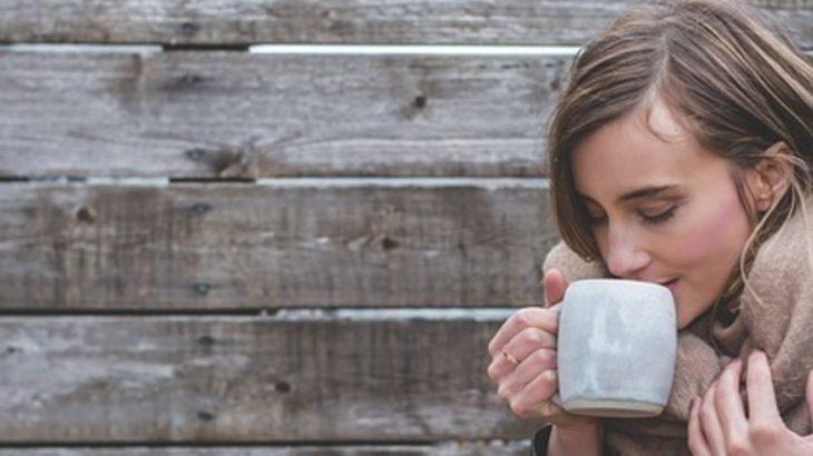 生理痛対策するならココアを飲もう♪甘くて体に優しいココアの魅力とお手軽レシピを公開