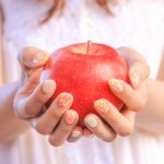 りんごダイエットが短期間で効果絶大!?【1日1食 or 3日間連続】2パターンの方法を教えちゃいます♡