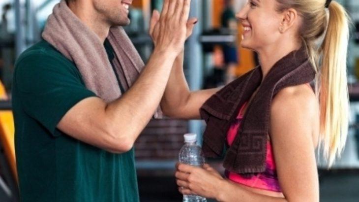 """脂肪燃焼系サプリの""""L-カルニチン""""で痩せる力を高める!ダイエット効果&飲むタイミング"""