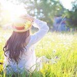 【ワキガ・多汗症】夏のベトベト汗は改善できる!?エクリン腺を鍛えてサラサラ素肌を手に入れよう