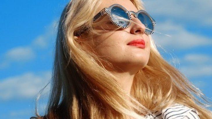 夏に増える胸元ニキビ…原因解明&対策法6つで肌見せコーデに自信が持てる季節にしよう♪