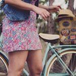 【夏の生理痛対策】腹痛の原因はあなたの行動にあり!暑い季節にやりがちなNG行動