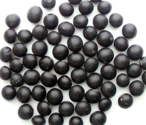 黒豆がダイエットに有効ってホント!?黒豆の効果とダイエットに活用する方法
