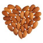 なぜアーモンドが生理痛に良いの?アーモンドの有効成分とおすすめレシピ