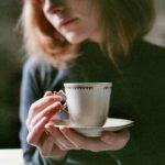 体を温めて生理痛改善♡女性に嬉しい効果いっぱいのラズベリーリーフティーを飲もう♪